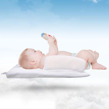 嬰兒睡眠定位器