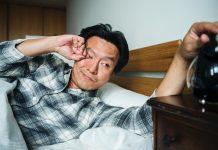 糖尿病睡前Check list:我睡前應該做什麼?
