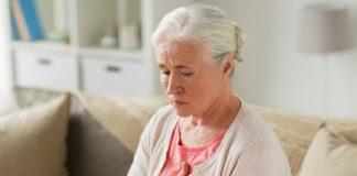 預防心臟病 從年輕開始(50多歲篇)