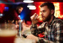 喝酒會影響血壓嗎?