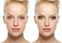 你的皮膚會更靚