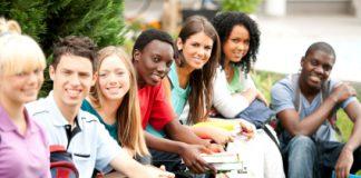 適合兒童和青少年2型糖尿病人的新療法?