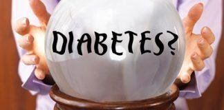到2030年可能將面臨胰島素短缺,近4千萬人無胰島素可用