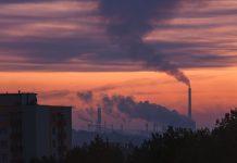 空氣污染對糖尿病有影響嗎?