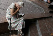 填字遊戲和數獨謎題不能預防與年齡相關的智力衰退