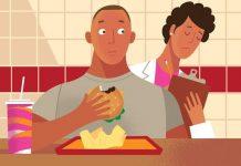 素食人士注意!你以為自己食緊齋?其實不是!這7種食物欺騙了你!
