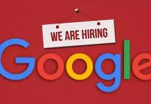 Google是怎樣招聘的?除了大家所知的那些標準問題,原來還有這個!