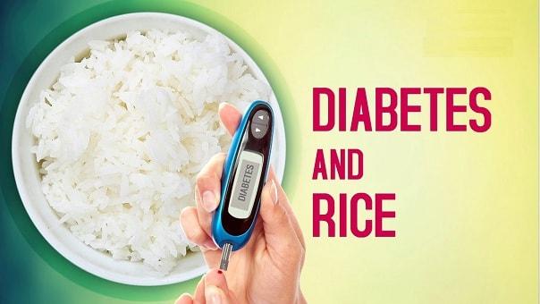 想要減糖就不吃飯,反而是矯枉過正