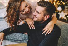 10個妙方,讓情侶、夫妻感情瞬間升溫