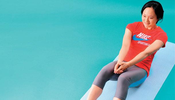 綜合專家意見,踢爆4個迷思,告訴你如何做對運動!