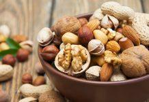 當天至少有一半的穀物應該是全穀物