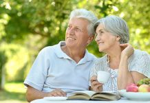 準備好退休生活了嗎?-4秘訣讓你預約一段優雅的晚年