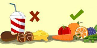 5個預防糖尿病的簡單步驟