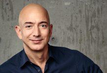 亞馬遜創辦人你要問自己的12個問題