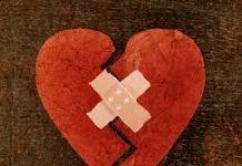 為什麼愛情會變調? 6大指標檢視「關係成癮症」