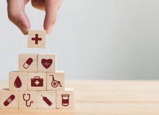借鏡法國健保-看台灣社會福利醫療制度的隱憂