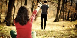分手學問大!當愛情無法繼續,要懂得放手