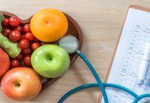 多數糖尿病人並不是因為吃太多糖,你有沒有小心這些?