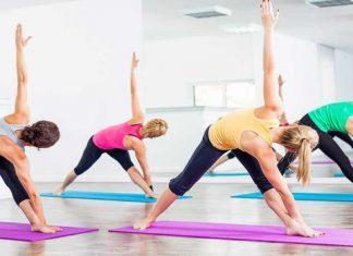 研究亦指出,運動一小時的人容易吃太多,這也是他們較難減輕體重的原因。