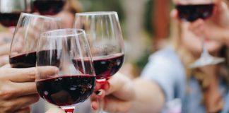 從果汁變成酒 原來葡萄酒是這樣誕生的!