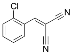 (a)Hydrogen cyande(氰化氫,姐係大家成日聽嘅山埃氣體)
