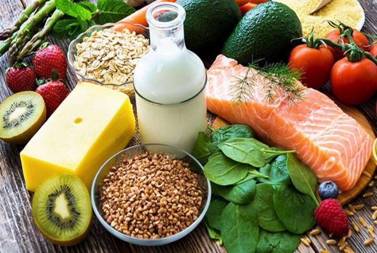 要注意飲食以便控制血糖指數