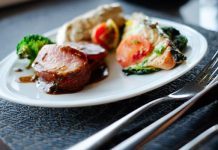 大廚揭密:到這些餐廳-千萬別點的地雷食物