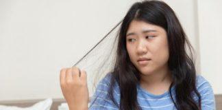 焦慮時一直拔自己的毛髮-要看醫生嗎?