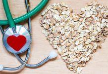 這10種食物降膽固醇效果,不比燕麥差……