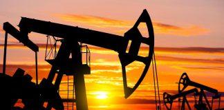 戰略石油儲備