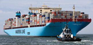 當最後一批中國製原材料用完之後,再無原材料供應,而東南亞既替代供應商未能無縫接駁供貨,到時美國、歐洲等國家既生產多少亦會受影響。