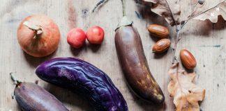 癌友注意!茄子、蟹、芒果等食物吃錯了更嚴重