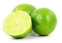 腳部按摩6動作搭配檸檬蔘茶-可消除疲勞及水腫、保持血液暢通