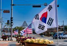 朝鮮在90年代漫長的饑荒時期,金家也沒有失去統治權,今天在金正恩領導之下更不會。