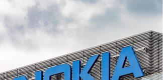 【從Nokia說起】