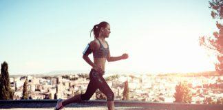 早晨跑步的脂肪燃燒率高於夜間-喝杯咖啡再上路效果更好