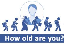 時常記掛「我幾歲了?我還能活多久?」 會累積更多遺憾!