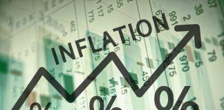 《量化寬鬆沒有導致通貨膨脹》