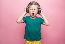 哪種headphone(耳機)容易傷害你的聽力?做家務都出事?