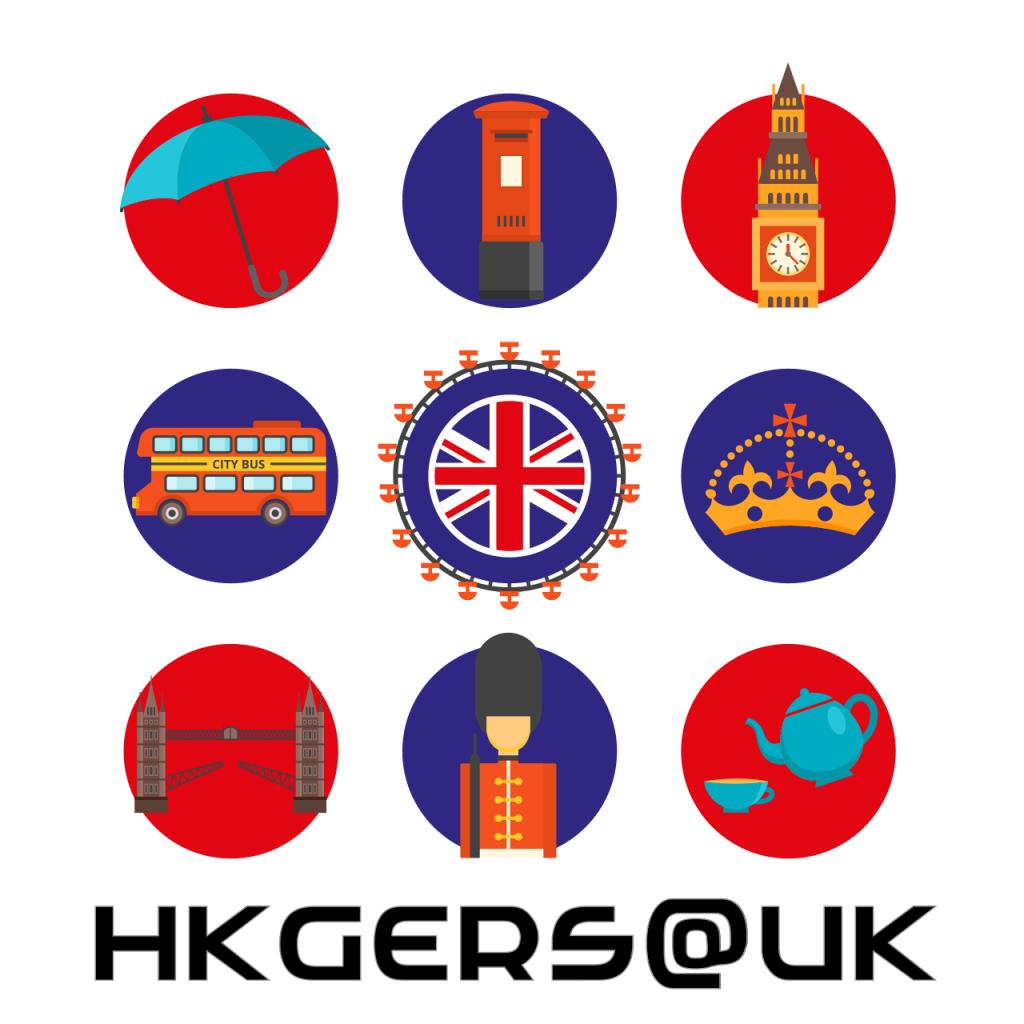 hkgers@uk