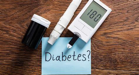 糖尿病影響腎臟和視力,應定期檢查!