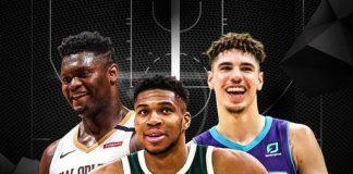 免費觀看NBA League Pass