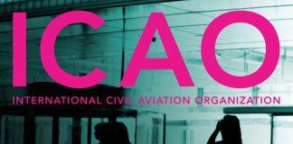 ICAO (International Civil Aviation Organization) 規格晶片