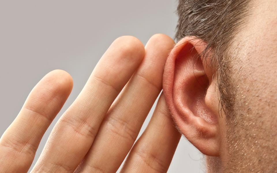 心血管問題跟聽力有關?快啲去檢查一下。