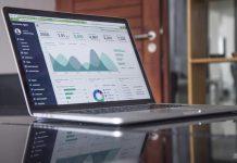 這4個財務KPI,每個公司的管理人都應該要知導