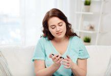 糖尿病資訊 - 女糖友更易有併發症?